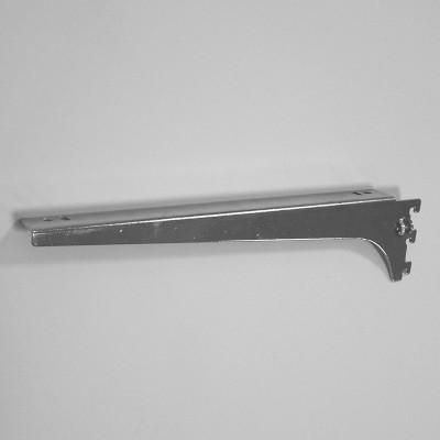 Vertikal (Neo-fix) Кронштейн под полку ЛДСП 300мм